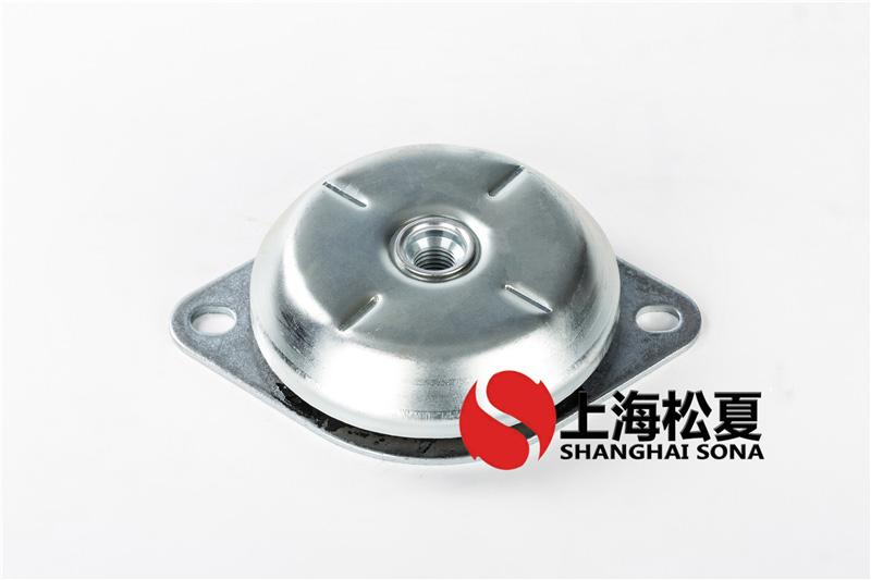 JNH923510M橡胶减震器,柴油机组橡胶减震器